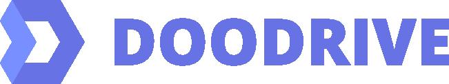 DooDrive Blog