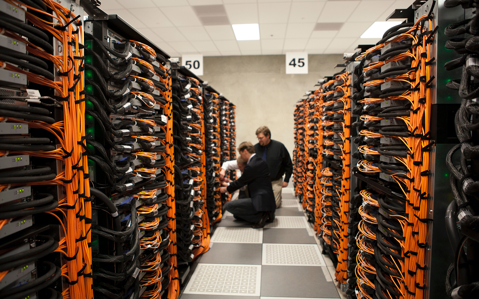 Shared, VPS, Dedicated Servers, or Cloud servers. What to choose in 2021?